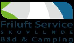 Friluft Service